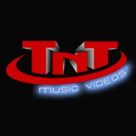 TNT Music Videos