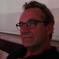 Tom van Bergen