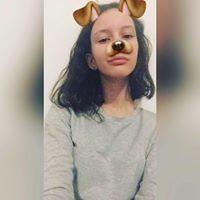 Ioana Io