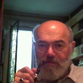 Jean-Pierre Bonnerot