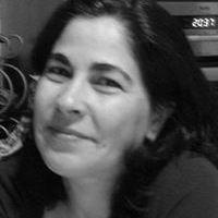 Regina Ramos