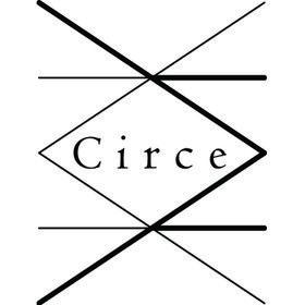 Circe Goods
