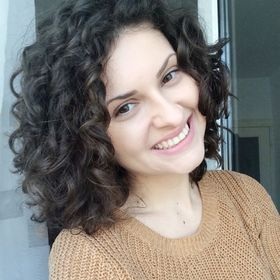 Georgiana Lovasz