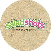Saladshots: Premium Natural Products