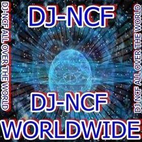 Dj-NCF_WORLDWIDE N Claude François