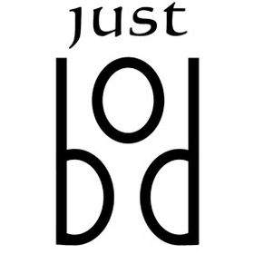 Justbod