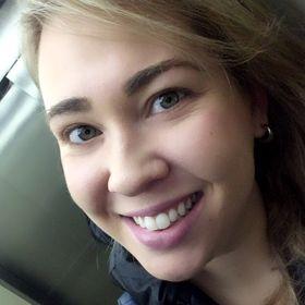 Nathalia Vial