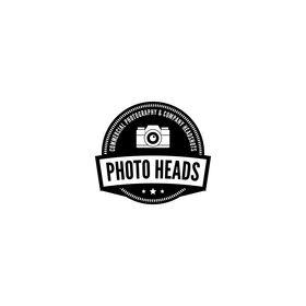 Photo Heads