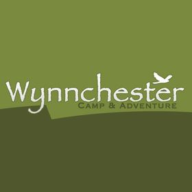 Wynnchester Camp & Adventure