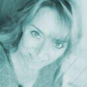 Rebecca DeLaittre
