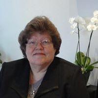 Leena Haukila