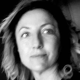 Micaela Taranto