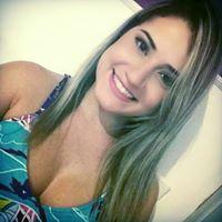Betty Freitas