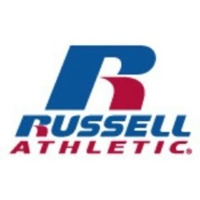 Russell Athletic Europe