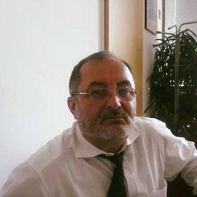 István Korponai