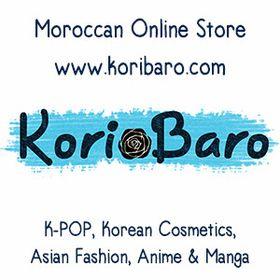 Koribaro Store
