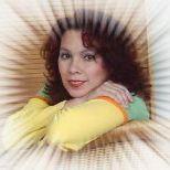 Vivian Curiel