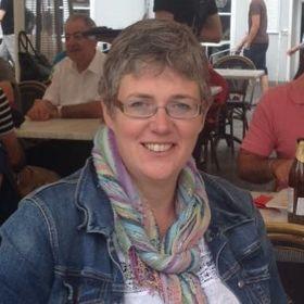 Lisbeth Zibrandtsen