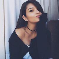 Juliana Ribeiro