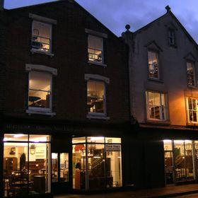The Gosport Furniture Shop