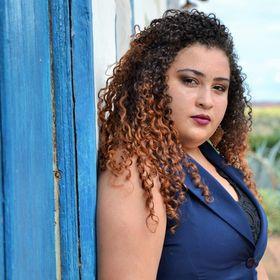 Eline Santos