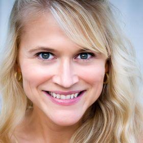 Liz Dennery