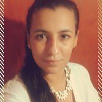 Silvina Padilla