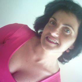 Silvana Mateo