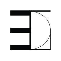 Echeverria Design Group