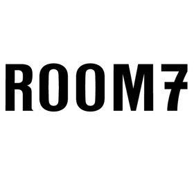 Room 7 Fashion Boutique