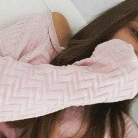 Anna Mehes