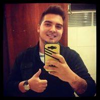 Vinicius Fernandes