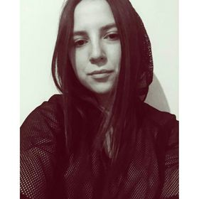 Iulia Ion