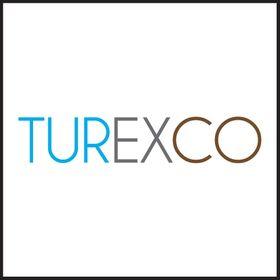 Turexco Global