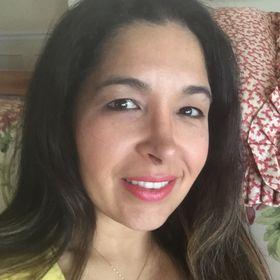 Karla Montoya-Jacobs