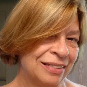Kathleen Bolzman