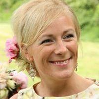 Julie Forren