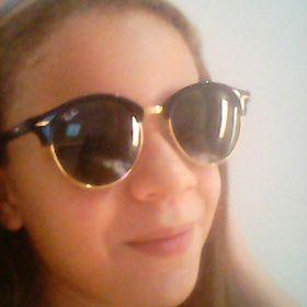 Allana Alves