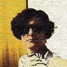 Fevronia Ioannidou