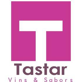 Tastar&Babet Gourmet and Design
