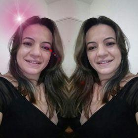 Moema Lima