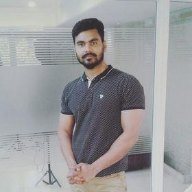 Jittu Kumar