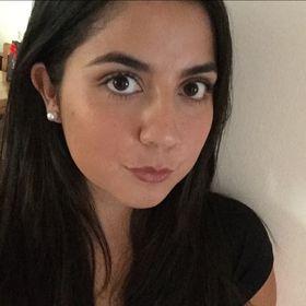 Bernardita Lagos