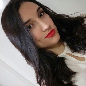 Aline Sá