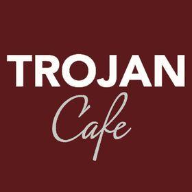 Trojan Cafe