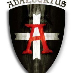 AdalbertusMiniatures
