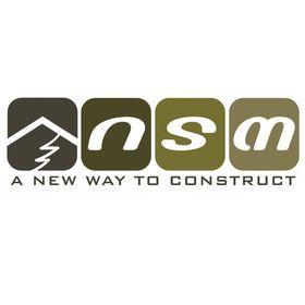 NSM Construction