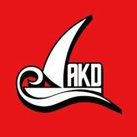 AKD Inflatables GmbH