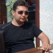 Erhan Temel
