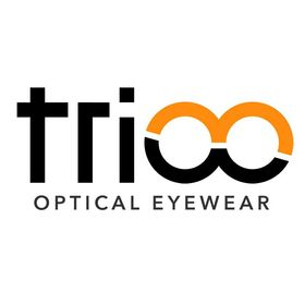 Trioo Eyewear